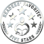 Five-star seal