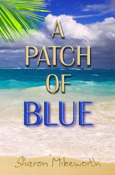 Buy A Patch Of Blue