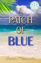 More about A Patch Of Blue