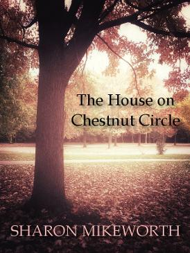 Chestnut Circle cover