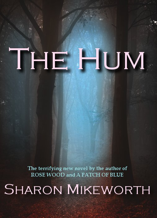 The Hum cover