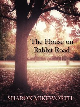 The House on Rabbit Road cover