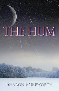 The Hum details